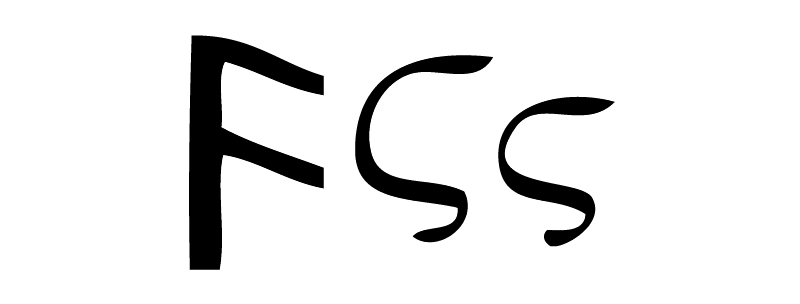 griekse_letters